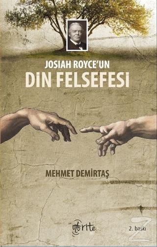 Josiah Royce'un Din Felsefesi