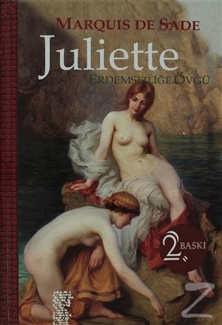 Juliette (Ciltli)