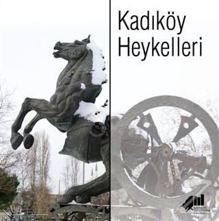 Kadıköy Heykelleri