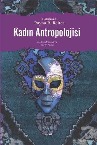 Kadın Antropolojisi