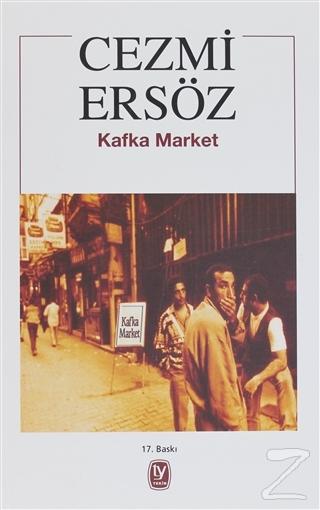 Kafka Market