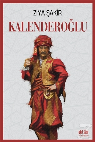 Kalenderoğlu