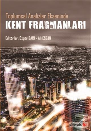Kent Fragmanları