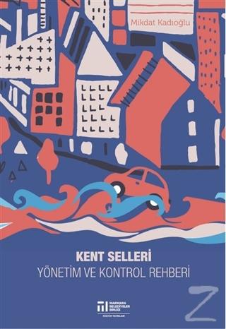 Kent Selleri