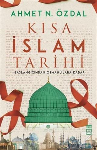 Kısa İslam Tarihi