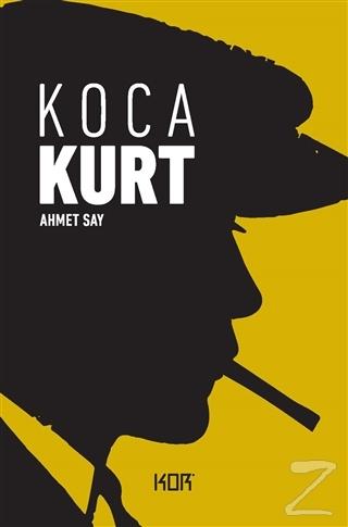 Koca Kurt