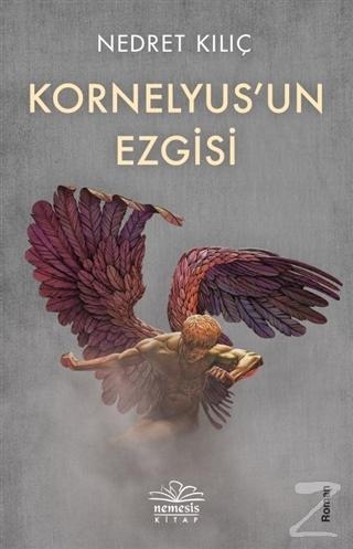 Kornelyus'un Ezgisi