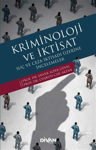 Kriminoloji ve İktisat