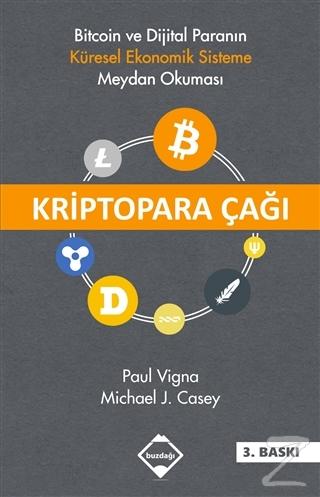 Kriptopara Çağı