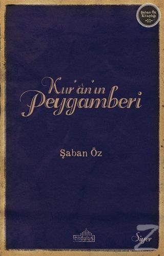 Kur'an'ın Peygamberi