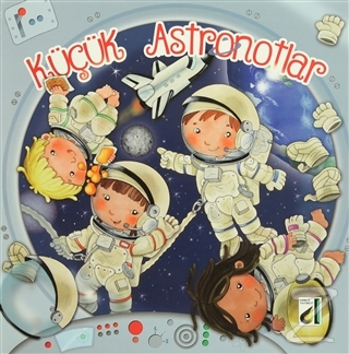 Küçük Astronotlar