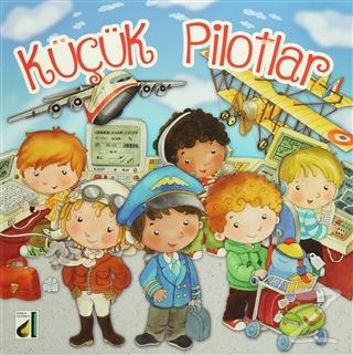 Küçük Pilotlar
