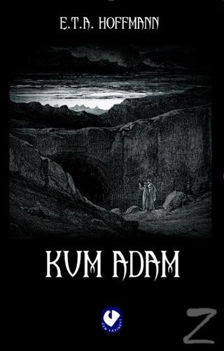 Kum Adam
