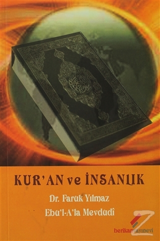 Kur'an ve İnsanlık