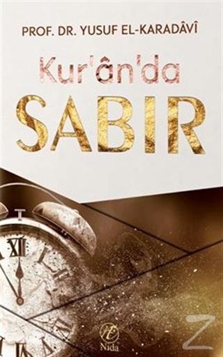 Kur'an'da Sabır