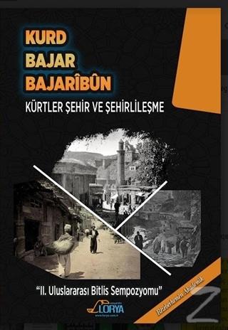 Kurd Bajar Bajaribün