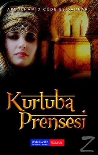 Kurtuba Prensesi