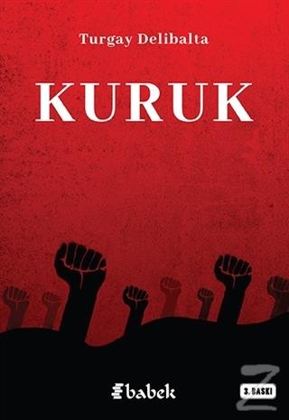 Kuruk