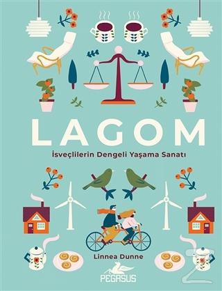 Lagom (Ciltli)