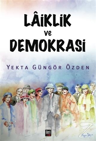 Laiklik ve Demokrasi