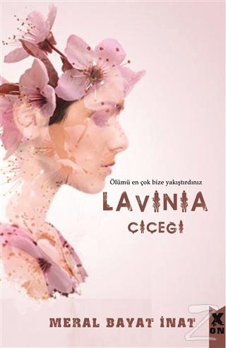 Lavinia Çiçeği
