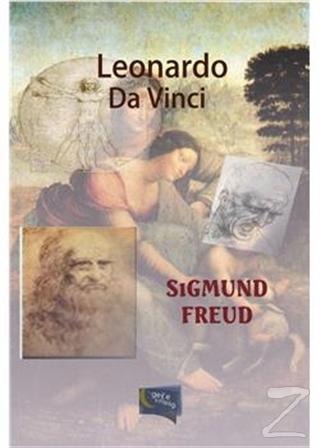 Leonardo Da Vinci %10 indirimli Sigmund Freud