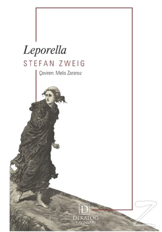 Leporella