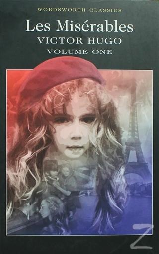 Les Miserables - Volume One