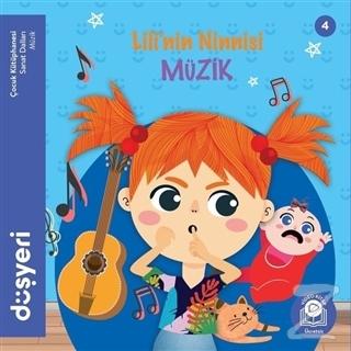 Lili'nin Ninnisi - Müzik
