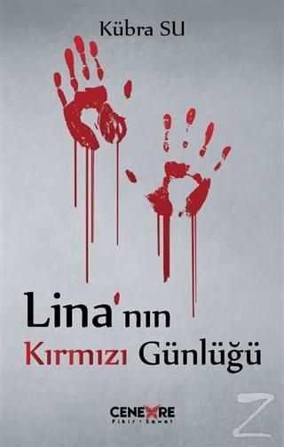 Lina'nın Kırmızı Günlüğü