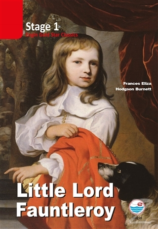 Little Lord Fauntyleroy Cd'siz (Stage 1)
