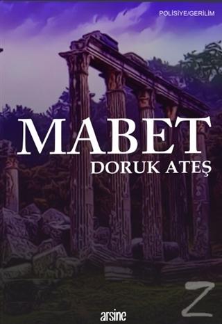 Mabet Doruk Ateş