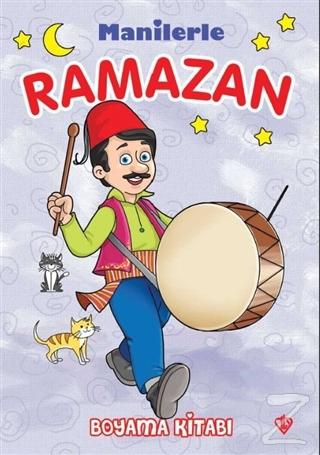 Manilerle Ramazan