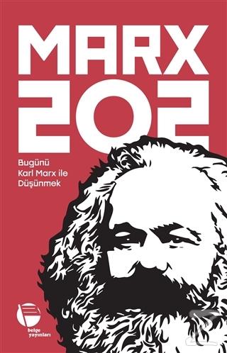 Marx 202