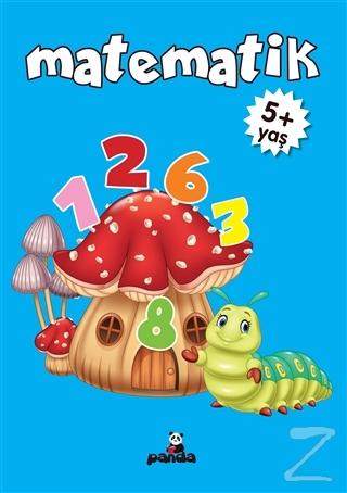 Matematik 5+ Yaş