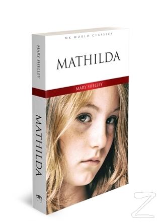 Mathilda - İngilizce Roman