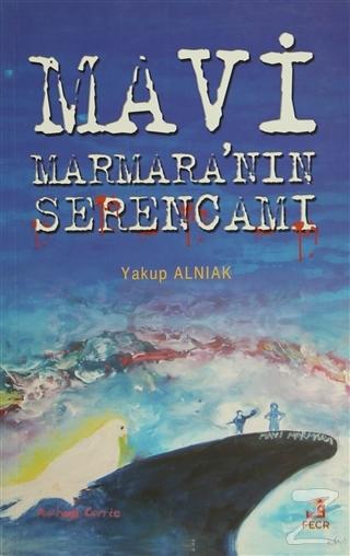 Mavi Marmara'nın Serencamı