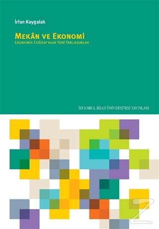 Mekan ve Ekonomi