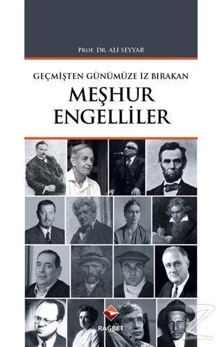 Meşhur Engelliler