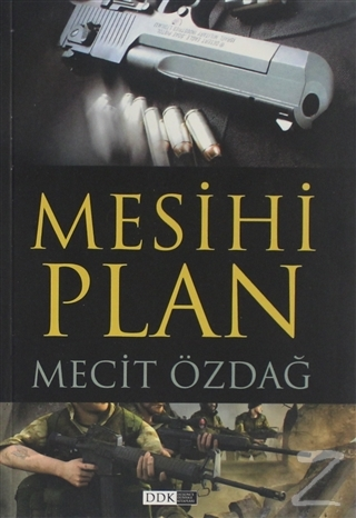 Mesihi Plan
