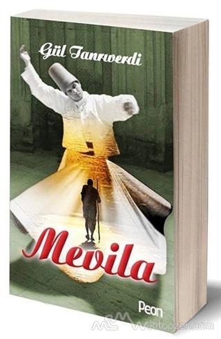 Mevila