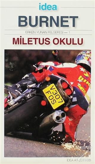 Miletus Okulu