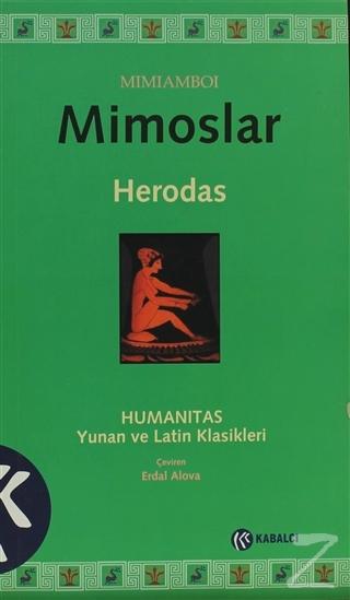 Mimoslar