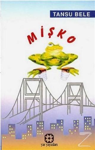 Mişko