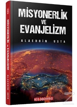 Misyonerlik ve Evanjelizm