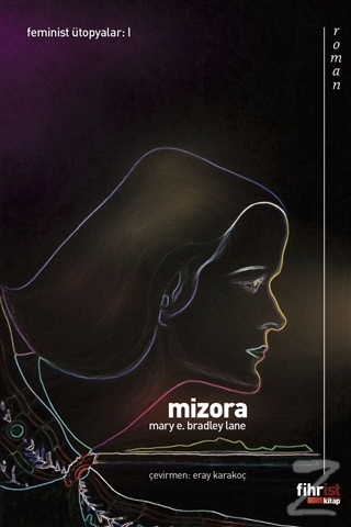 Mizora: Bir Kehanet
