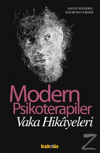 Modern Psikoterapiler - Vaka Hikayeleri