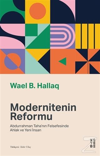 Modernitenin Reformu