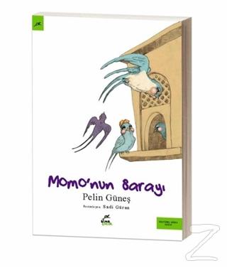 Momo'nun Sarayı