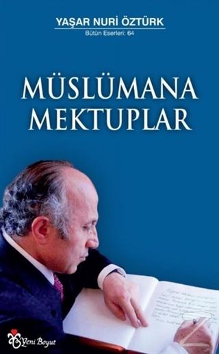 Müslümana Mektuplar